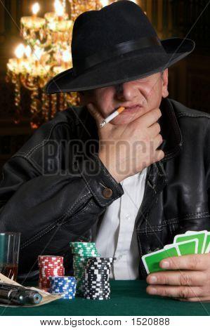 Casino Guy