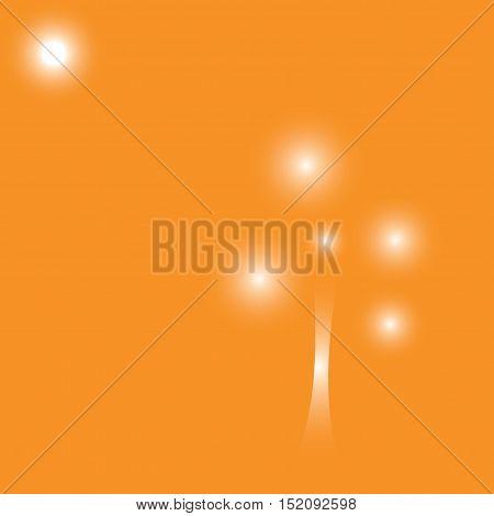 Einstein tree (E=mc2)Mass Energy Equivalence(tree like sun)-01