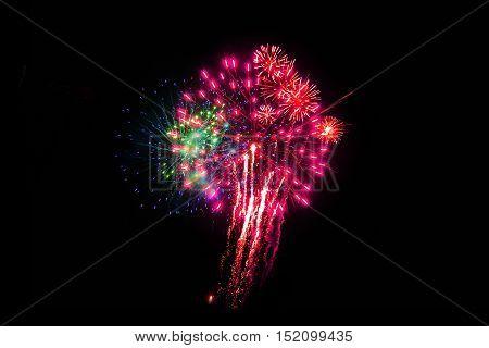 Amazing fireworks,fireworks, fireworks 2017, fireworks background, fireworks event, Fireworks Festival,