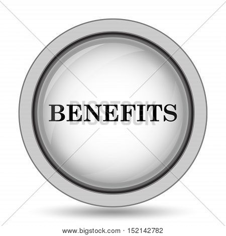 Benefits Icon