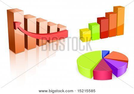 colored statistics