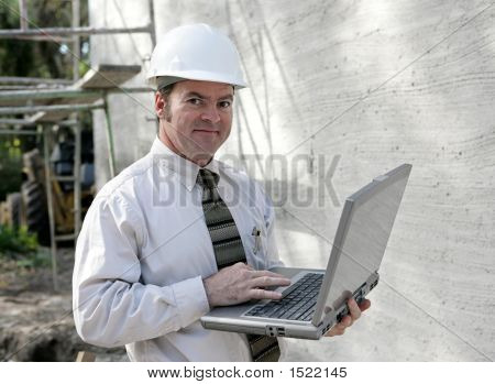 Construction Engineer Online