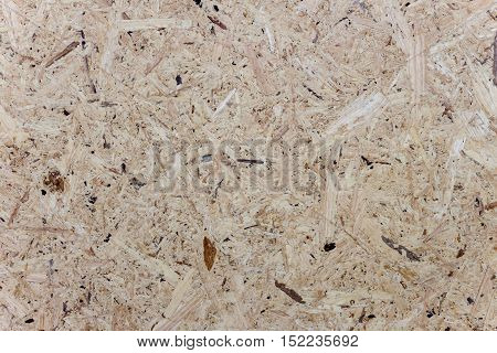 abstract brown wooden texture background, wood compress board