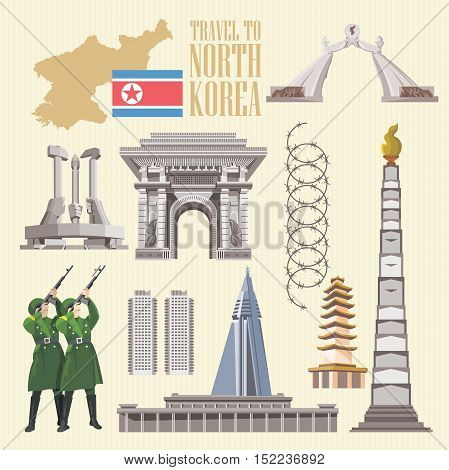 Northkorea9