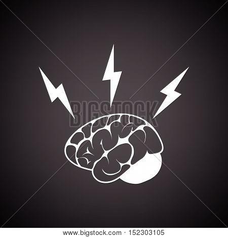 Brainstorm  Icon