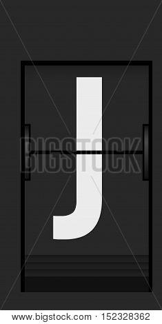 Flip-flap_004