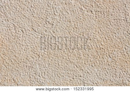 grunge stucco texture background