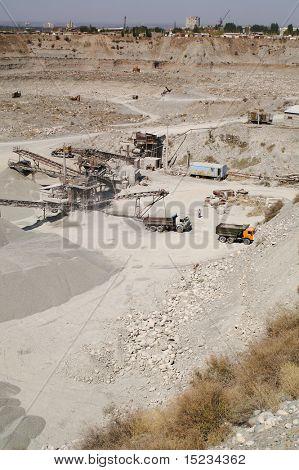 sand-pit 1