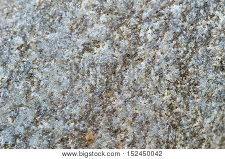 stone background texture stone surface close up. suitable for different surface finishes design tiles wallpaper or other finishes.