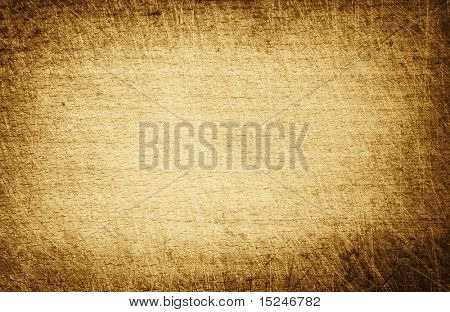 old wood board, texture, background