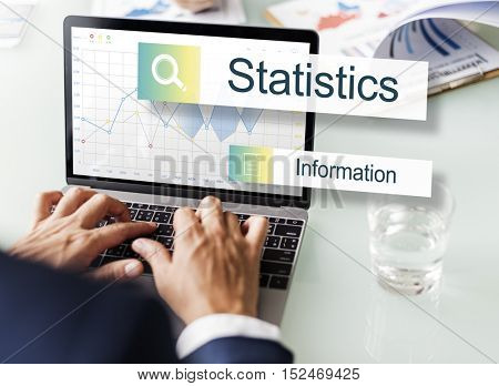 Results Statistics Report Target Concept