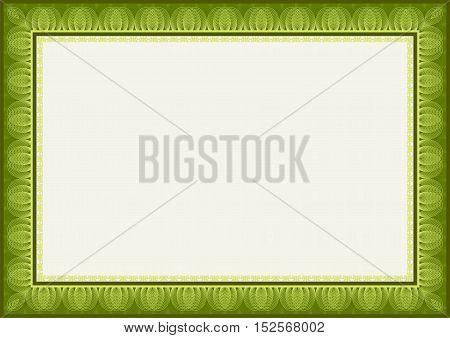 Certificate - Background-6.eps