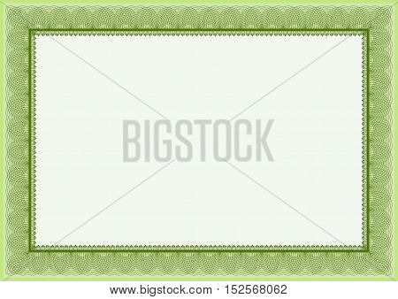Certificate - Background-10.eps
