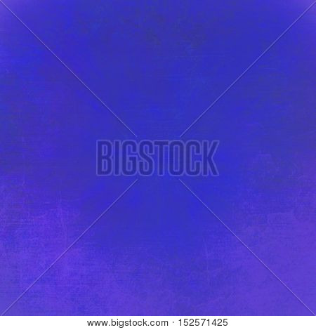 Brown Paper Texture, Light Background