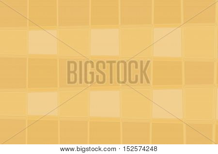 Background Solar track: light yellow and dark yellow ragged rectangles