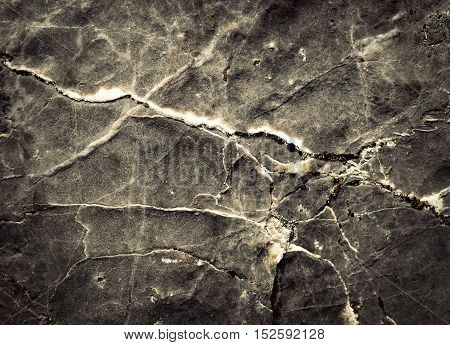 abstract background Sepia toned gray limestone texture