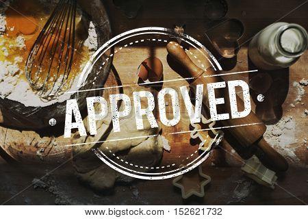 Exclusive Premium Quality Stamp Graphic Concept