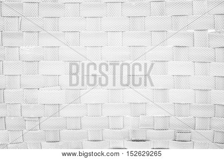 texture background in light sepia toned art paper or texture for background in light sepia tone grey and white colors