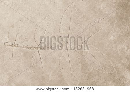 art concrete texture for background in black grey and white colors