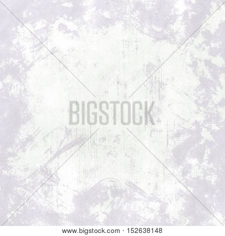 Dust Grain Texture, Dirt Overlay, Grunge Background.