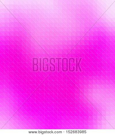 Pink smoky fuchsia modern sweet background image