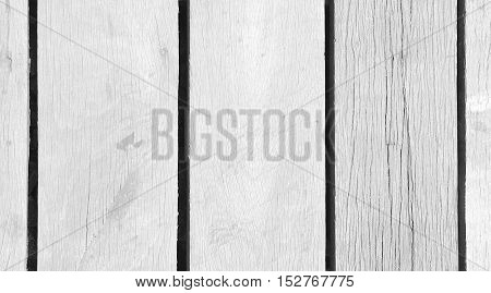 gray wooden surface background, Natural wooden texture