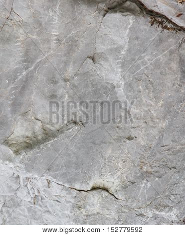 marble texture stone mountain in nature background image vertical