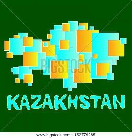 Kz-logo-2015-015G.eps
