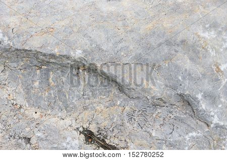 marble texture stone mountain in nature background image horizontal
