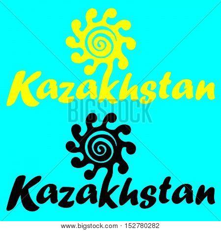 Kz-logo-2015-011B.eps