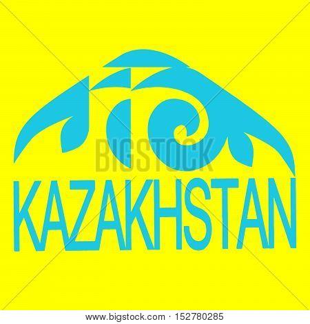 Kz-logo-2015-009.eps
