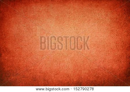 large grunge textures backgrounds - with space for text or image