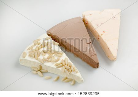 Cheese Cake, Sweet Dessert