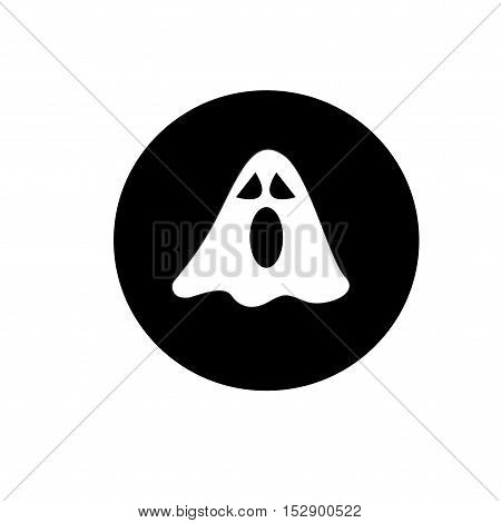 ghost vector hello ween ghost vector hello ween