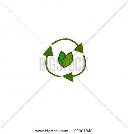 green icon green icon green icon green icon