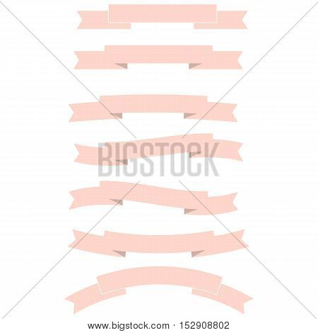 This Image Is A Vector File Representing Labels Stickers Banners Tags Banners Vector Design Collecti