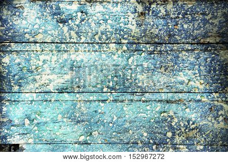 Abstract Background Textures.