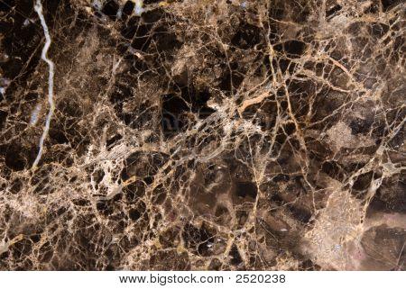 Black Marble Countertop