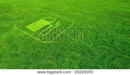 Green fuel