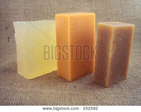 Natural Soap 5