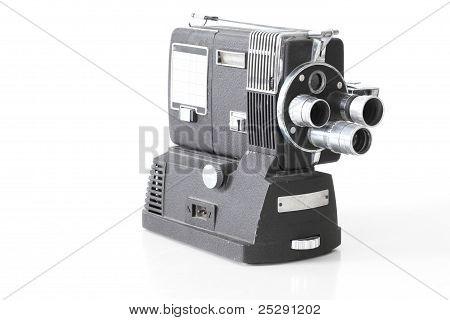 Vinage Camera