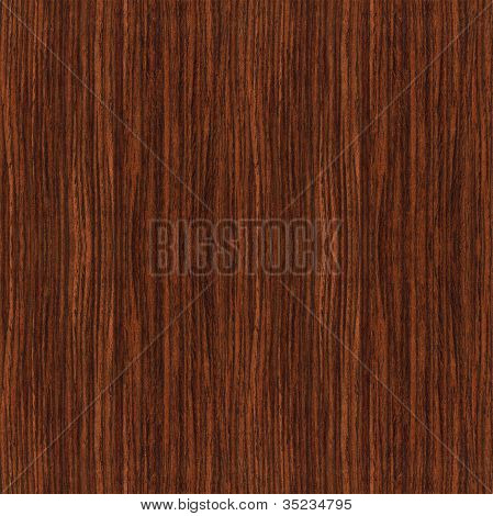 Seamless wenge (wood texture)