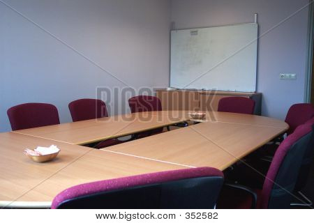 Meetingroom #3