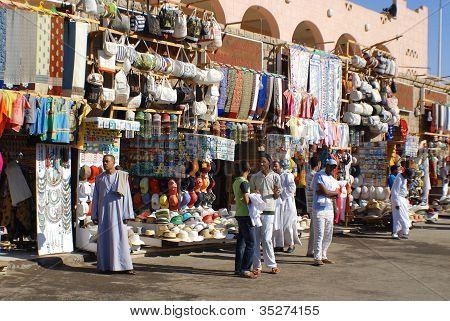 PHILEA EGITO