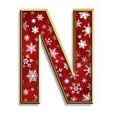 Christmas N