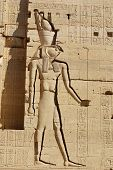pic of aswan dam  - Details of Philae temple Egypt - JPG