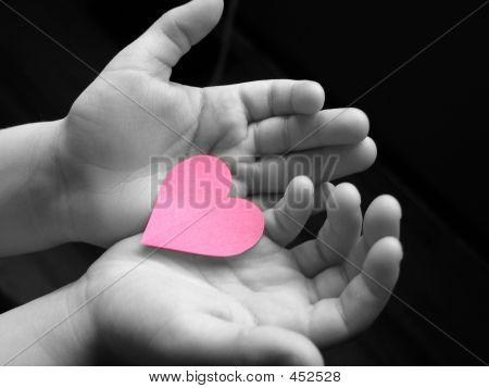 Heart In Hands2