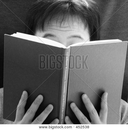 Deep Reader