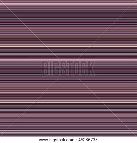 Red, White, And Blue Striped Background
