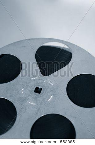 Bobina de filme